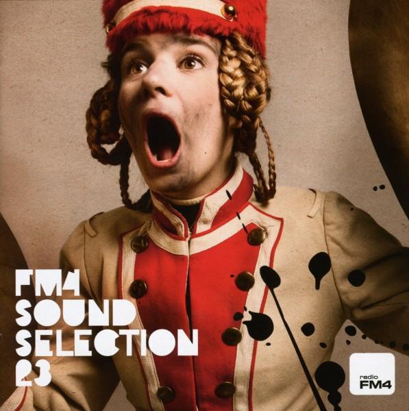 Soundselection 23