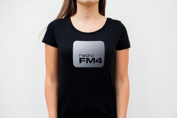 FM4 T Shirt