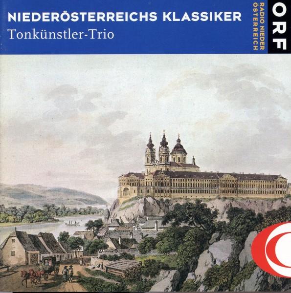Niederösterreichs Klassiker