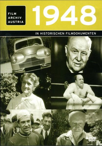 Jahres-DVD 1948