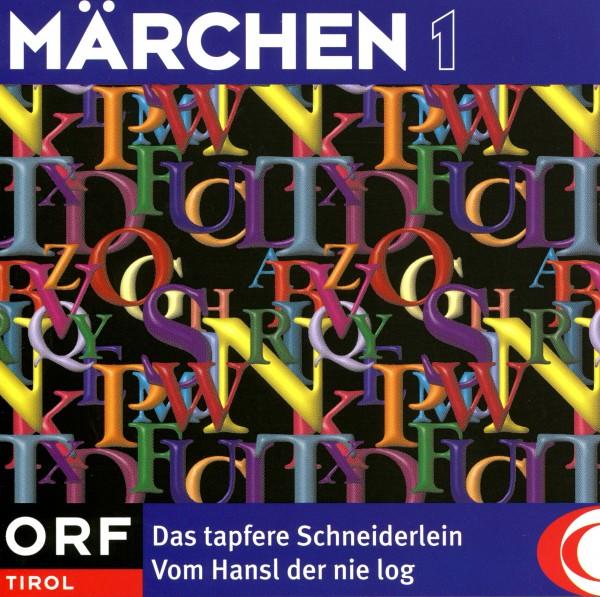 Märchen 01