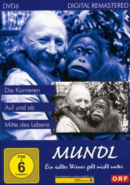 Mundl Vol. 6