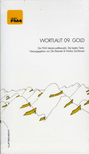 Wortlaut 09