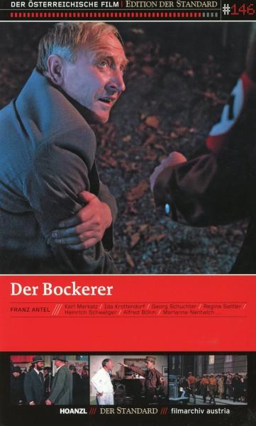 Der Bockerer 1