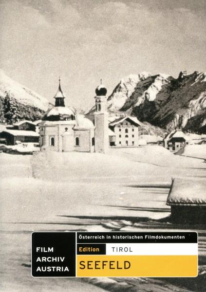 Tirol: Seefeld