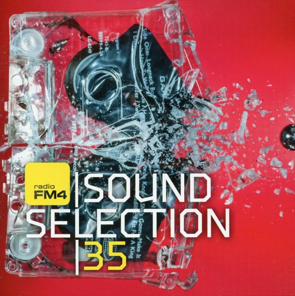 Soundselection 35