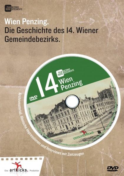 Wien Penzing