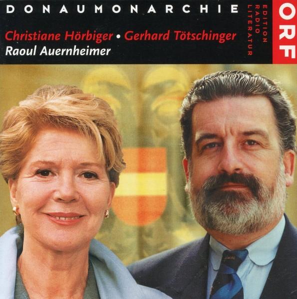 Raoul Auernheimer