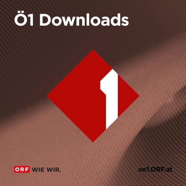 Ö1 Download-Berechtigung