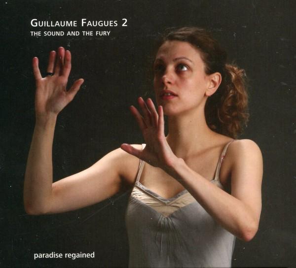 Giullaume Faugues 2
