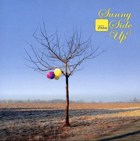 Sunny Side Up 15