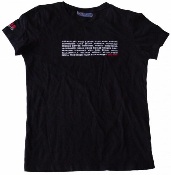 RSO T-Shirt (Damen)
