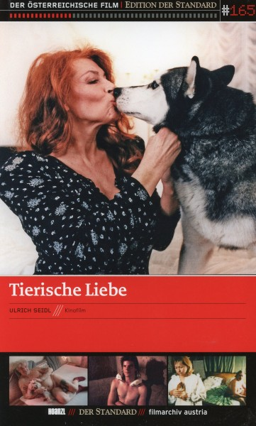 Tierische Liebe (Animal Love)