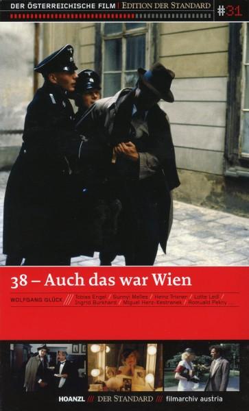 38 - Auch das war Wien