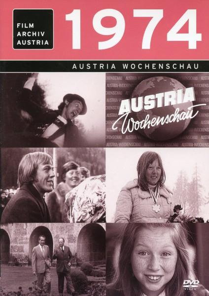 Jahres-DVD 1974