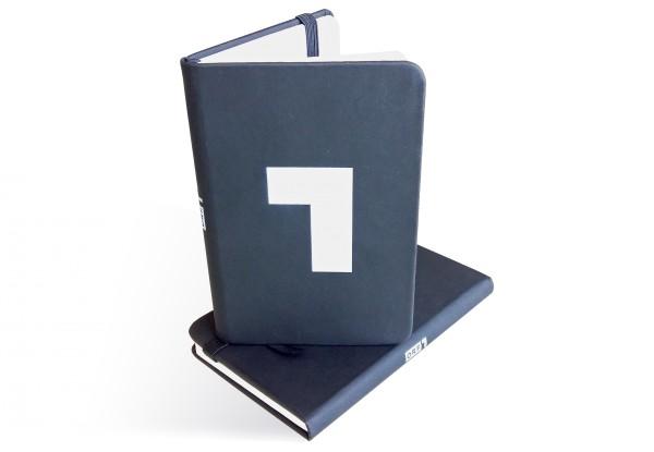 ORF1 Notizbuch