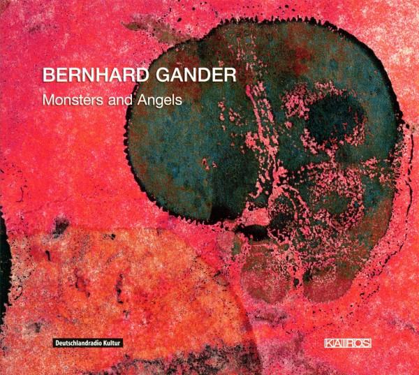 Bernhard Gander