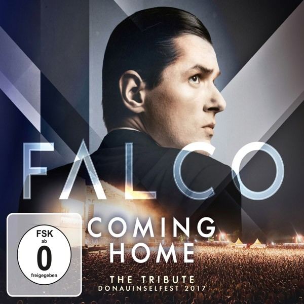Falco: Coming Home
