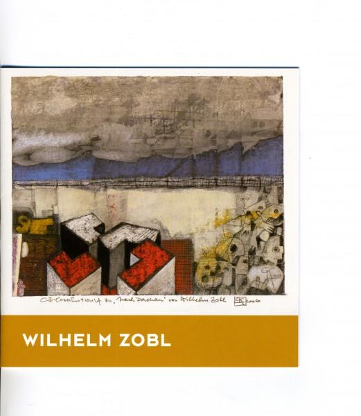 Wilhelm Zobl