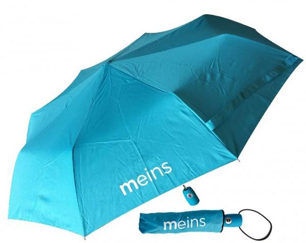 """ORF Regenschirm """"MEINS"""""""