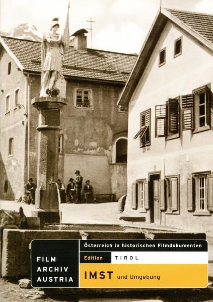Tirol: Imst