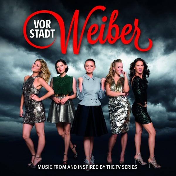 Vorstadtweiber Soundtrack