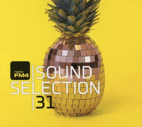 Soundselection 31