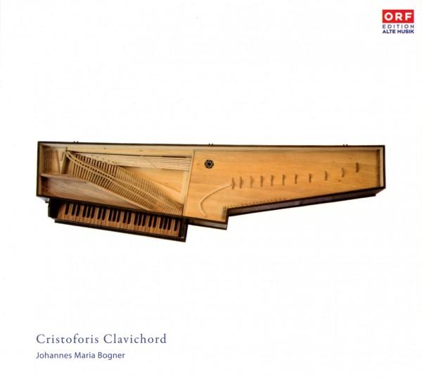 Cristoforis Clavichord