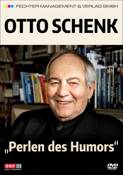 Schenk: Perlen des Humors