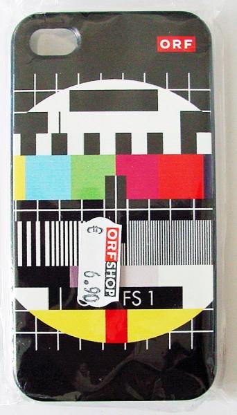 ORF Handycover für iPhone4