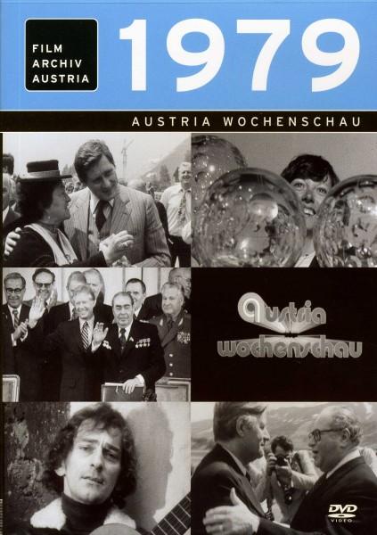 Jahres-DVD 1979