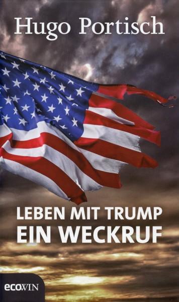 Hugo Portisch: Leben mit Trump