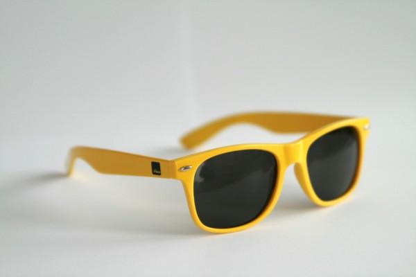 FM4 Sonnenbrille