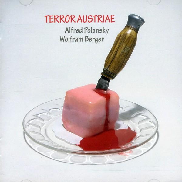 Terror Austriae