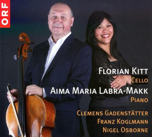 Florian Kitt
