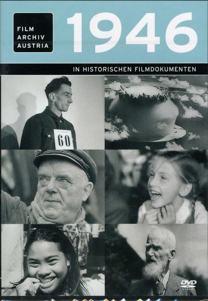 Jahres-DVD 1946