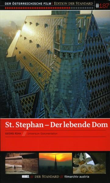 St. Stephan - Der lebende Dom