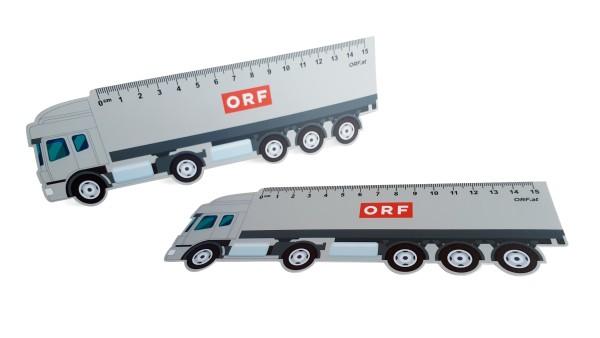 Lineal Ü-Wagen ORF