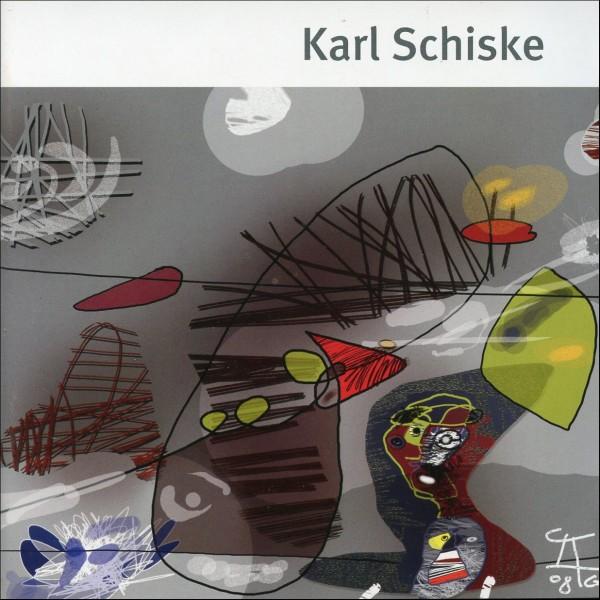 Karl Schiske