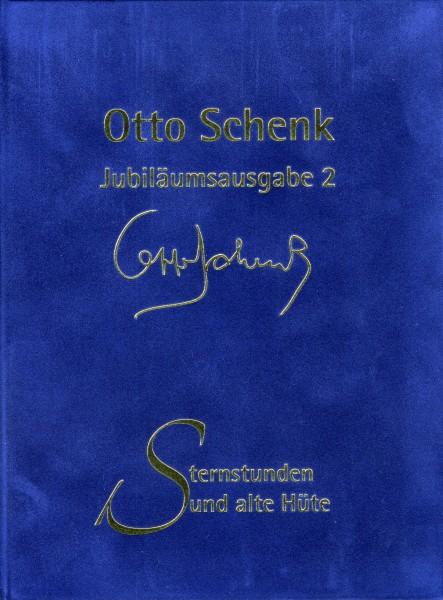 Otto Schenk - Jubiläumsausgabe 2