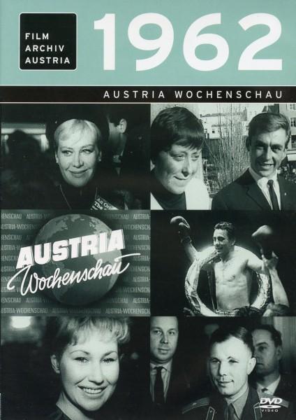 Jahres-DVD 1962