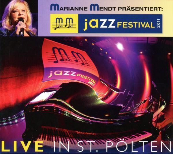 MM-Jazzfestival 2011