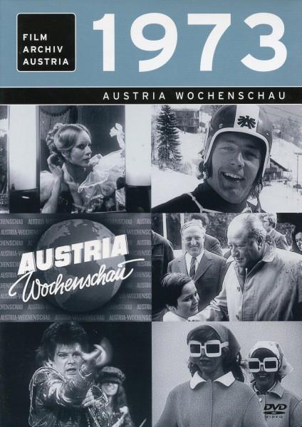 Jahres-DVD 1973