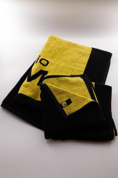 FM4 Handtuch