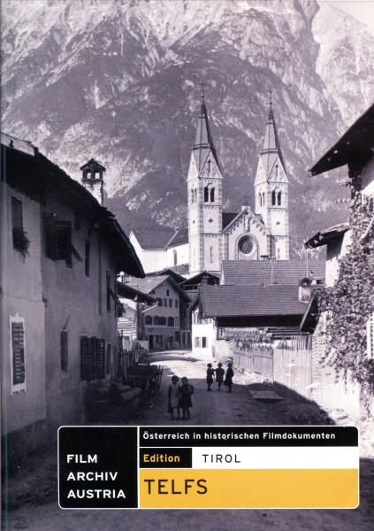 Tirol: Telfs