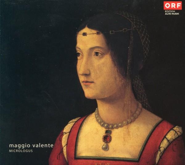 Maggio Valente - Micrologus