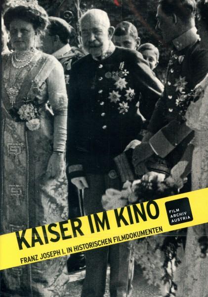 Kaiser im Kino