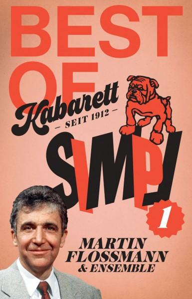 Simpl Set: Martin Flossmann 1