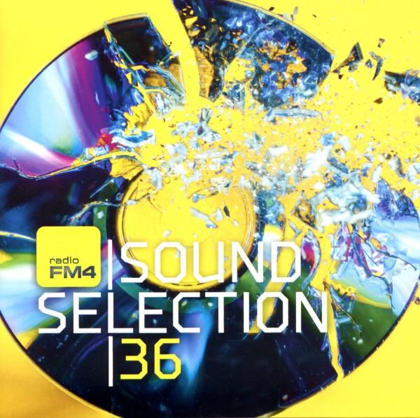 Soundselection 36