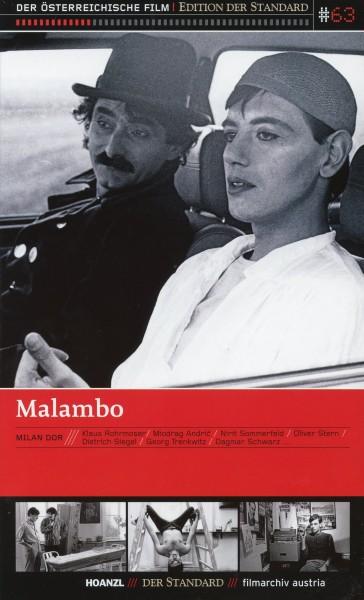 Malambo